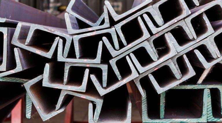 metalli ferrosi Milano